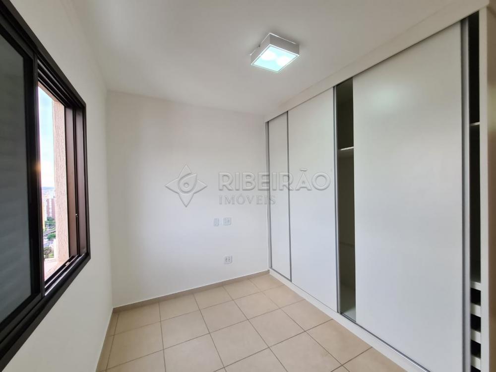 Alugar Apartamento / Padrão em Ribeirão Preto R$ 2.000,00 - Foto 6