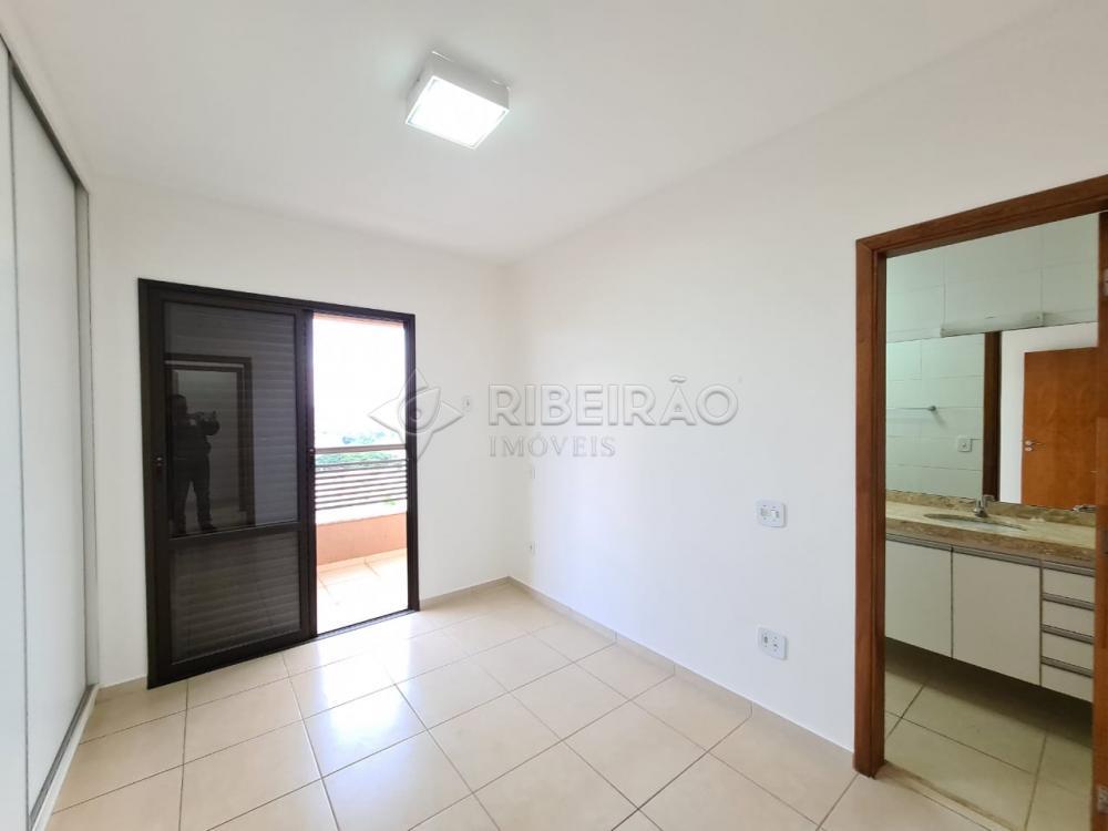 Alugar Apartamento / Padrão em Ribeirão Preto R$ 2.000,00 - Foto 16