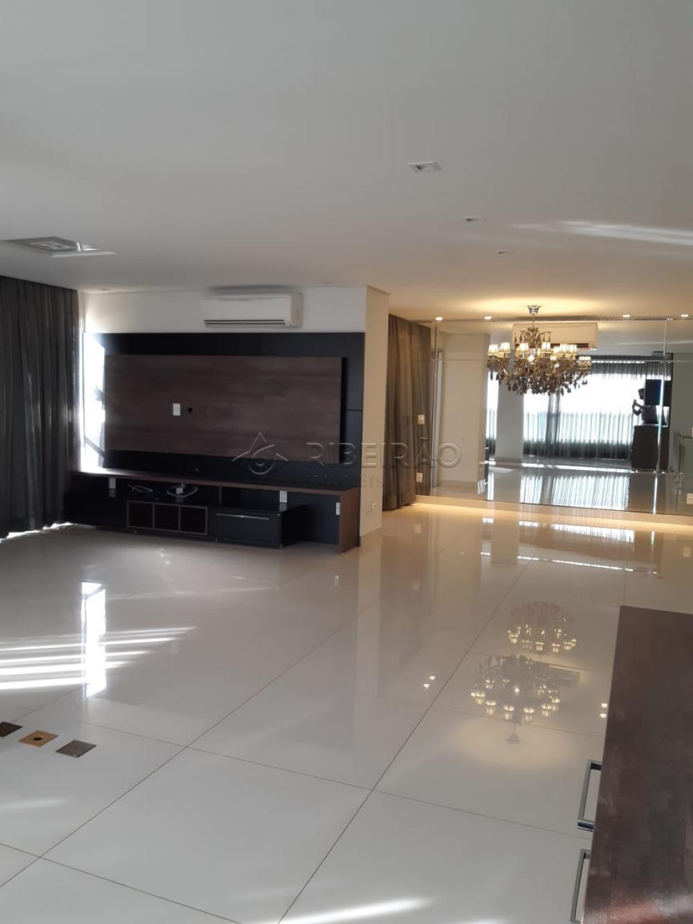 Comprar Apartamento / Cobertura em Ribeirão Preto R$ 1.900.000,00 - Foto 1