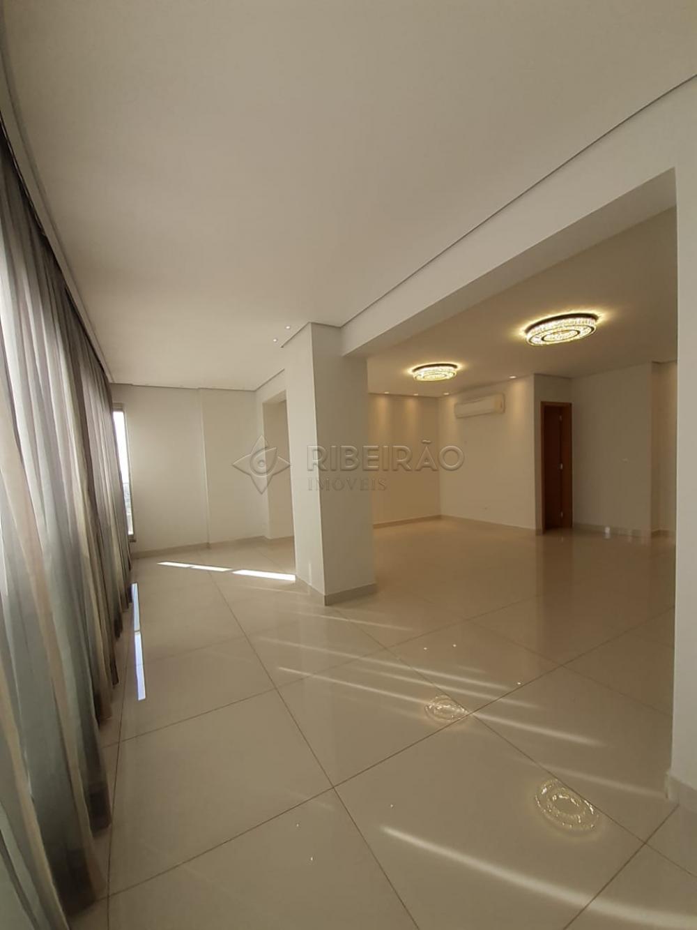 Comprar Apartamento / Cobertura em Ribeirão Preto R$ 1.900.000,00 - Foto 2