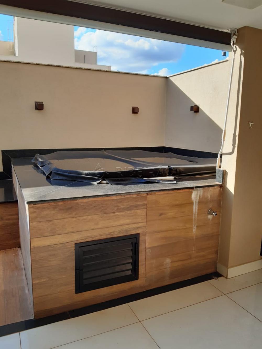 Comprar Apartamento / Cobertura em Ribeirão Preto R$ 1.900.000,00 - Foto 3