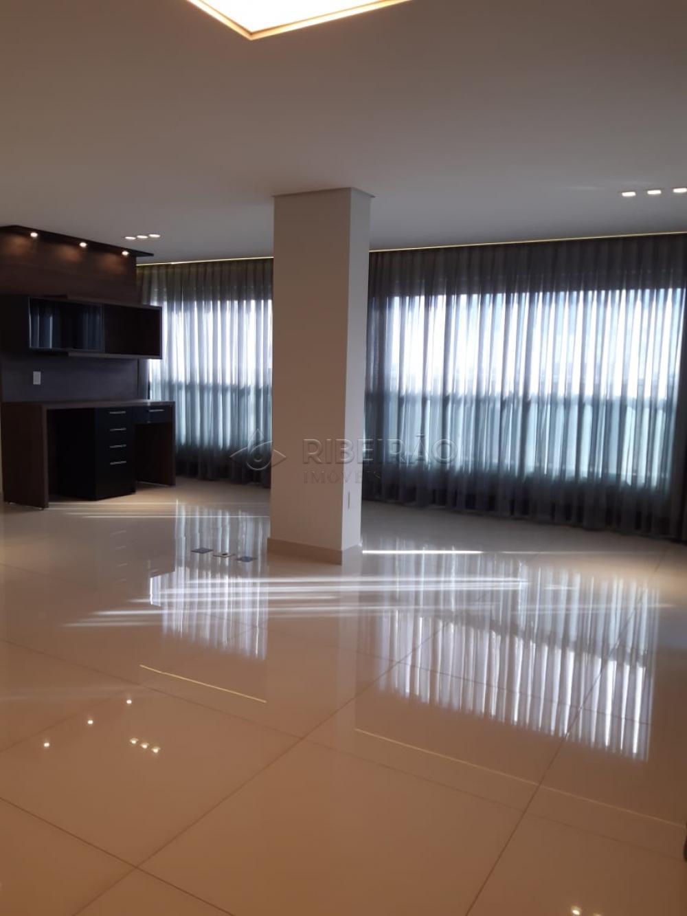 Comprar Apartamento / Cobertura em Ribeirão Preto R$ 1.900.000,00 - Foto 4