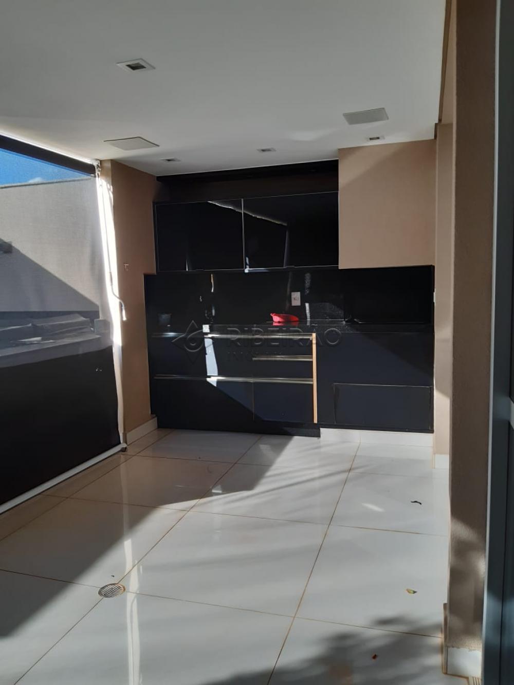 Comprar Apartamento / Cobertura em Ribeirão Preto R$ 1.900.000,00 - Foto 5