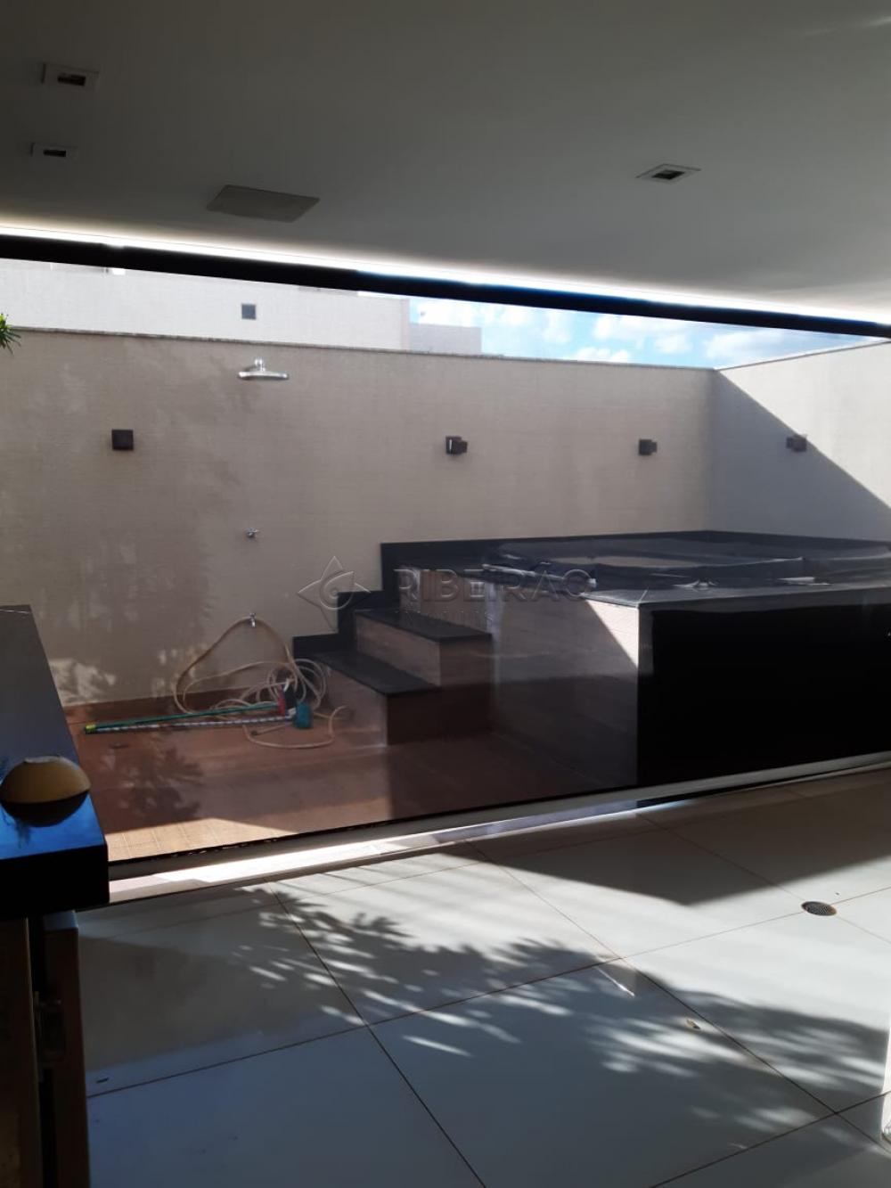 Comprar Apartamento / Cobertura em Ribeirão Preto R$ 1.900.000,00 - Foto 6