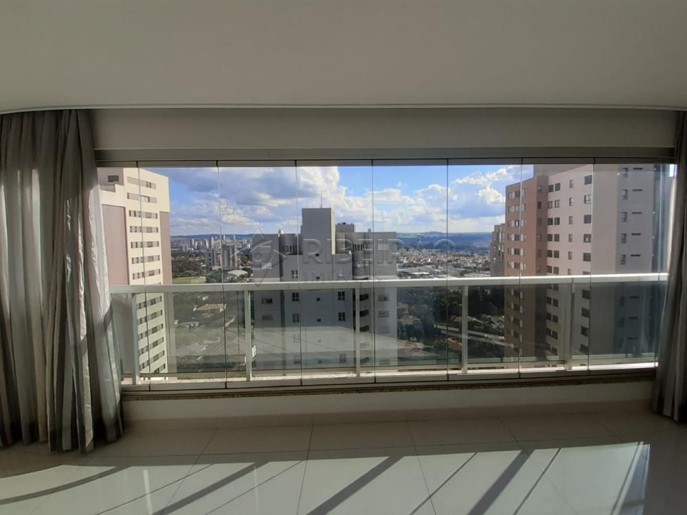 Comprar Apartamento / Cobertura em Ribeirão Preto R$ 1.900.000,00 - Foto 7