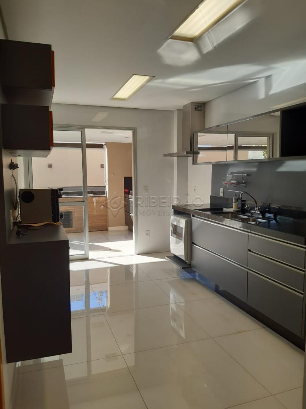 Comprar Apartamento / Cobertura em Ribeirão Preto R$ 1.900.000,00 - Foto 8