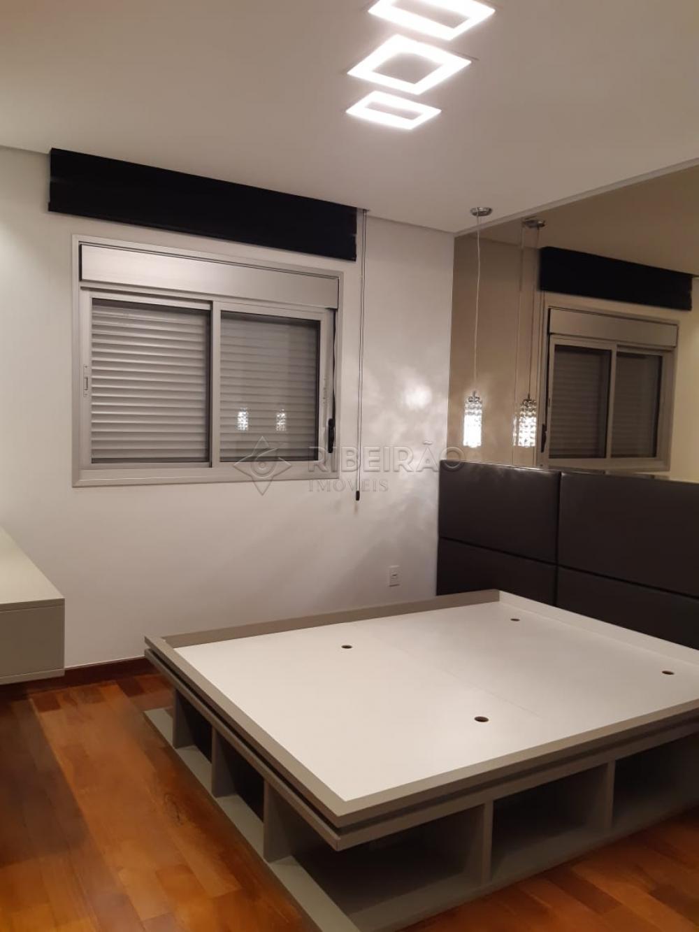Comprar Apartamento / Cobertura em Ribeirão Preto R$ 1.900.000,00 - Foto 9