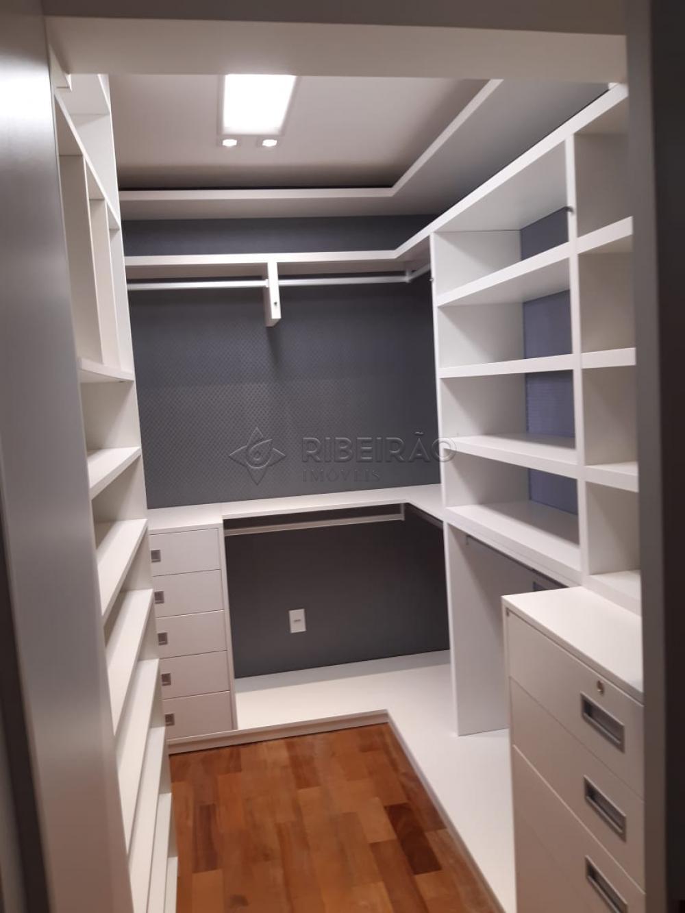 Comprar Apartamento / Cobertura em Ribeirão Preto R$ 1.900.000,00 - Foto 10