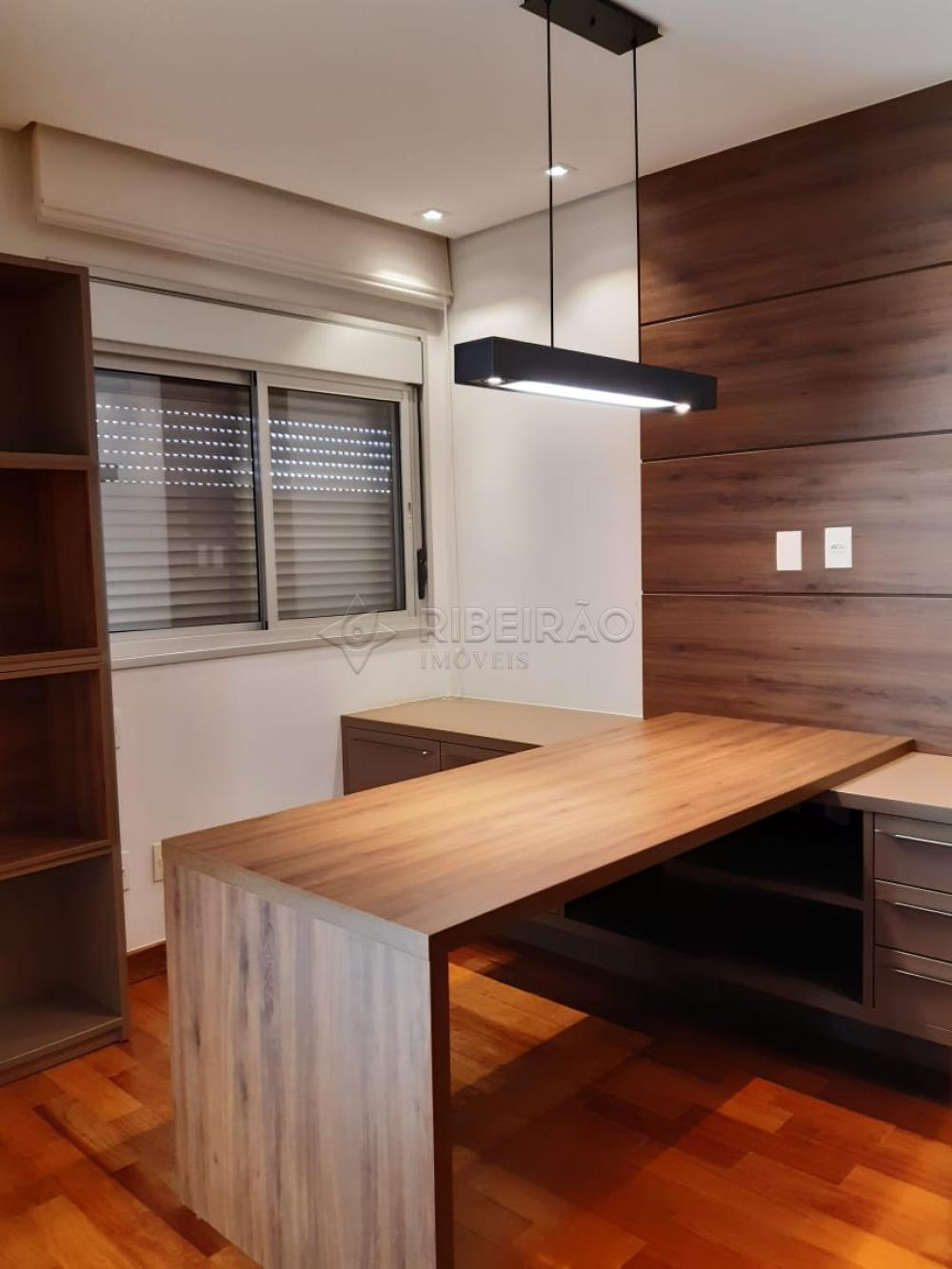Comprar Apartamento / Cobertura em Ribeirão Preto R$ 1.900.000,00 - Foto 11