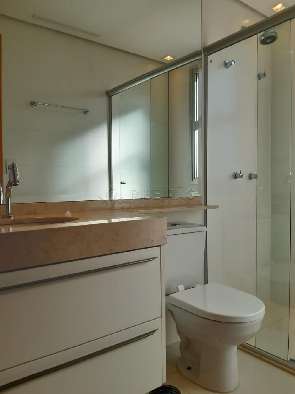 Comprar Apartamento / Cobertura em Ribeirão Preto R$ 1.900.000,00 - Foto 12