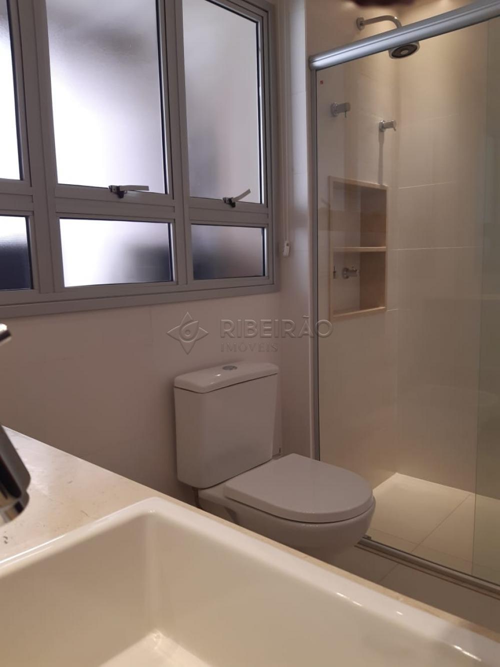 Comprar Apartamento / Cobertura em Ribeirão Preto R$ 1.900.000,00 - Foto 13