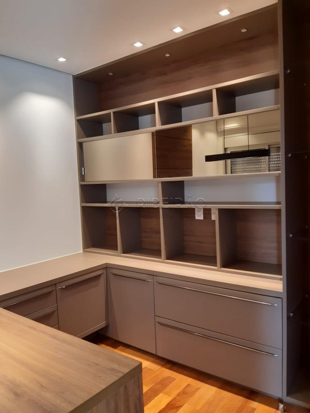 Comprar Apartamento / Cobertura em Ribeirão Preto R$ 1.900.000,00 - Foto 15