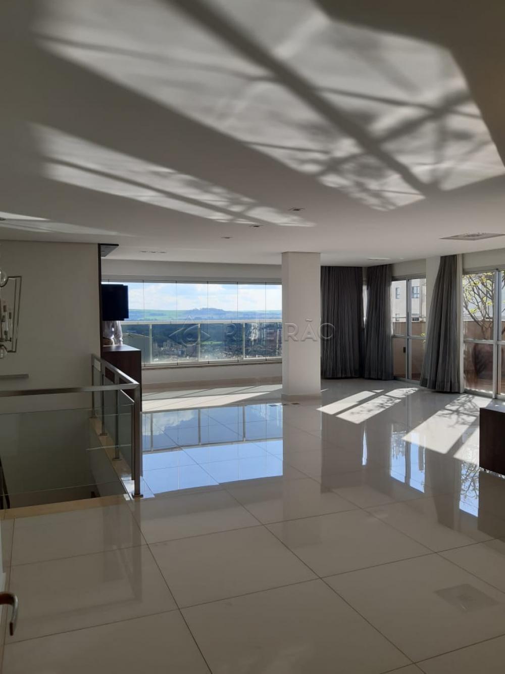 Comprar Apartamento / Cobertura em Ribeirão Preto R$ 1.900.000,00 - Foto 16