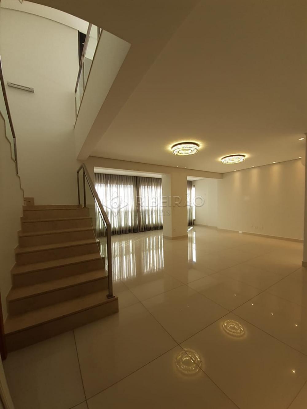 Comprar Apartamento / Cobertura em Ribeirão Preto R$ 1.900.000,00 - Foto 18