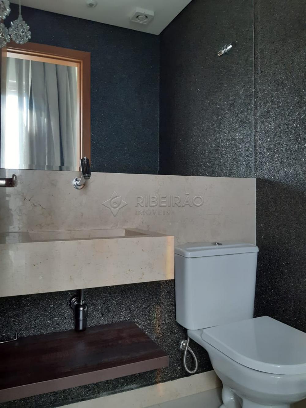 Comprar Apartamento / Cobertura em Ribeirão Preto R$ 1.900.000,00 - Foto 19