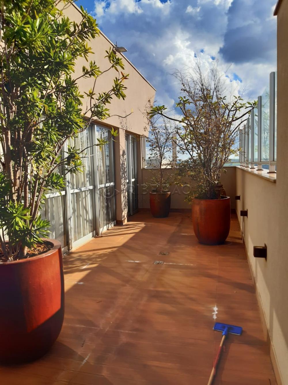 Comprar Apartamento / Cobertura em Ribeirão Preto R$ 1.900.000,00 - Foto 20