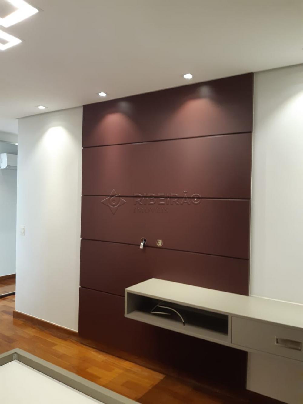 Comprar Apartamento / Cobertura em Ribeirão Preto R$ 1.900.000,00 - Foto 21