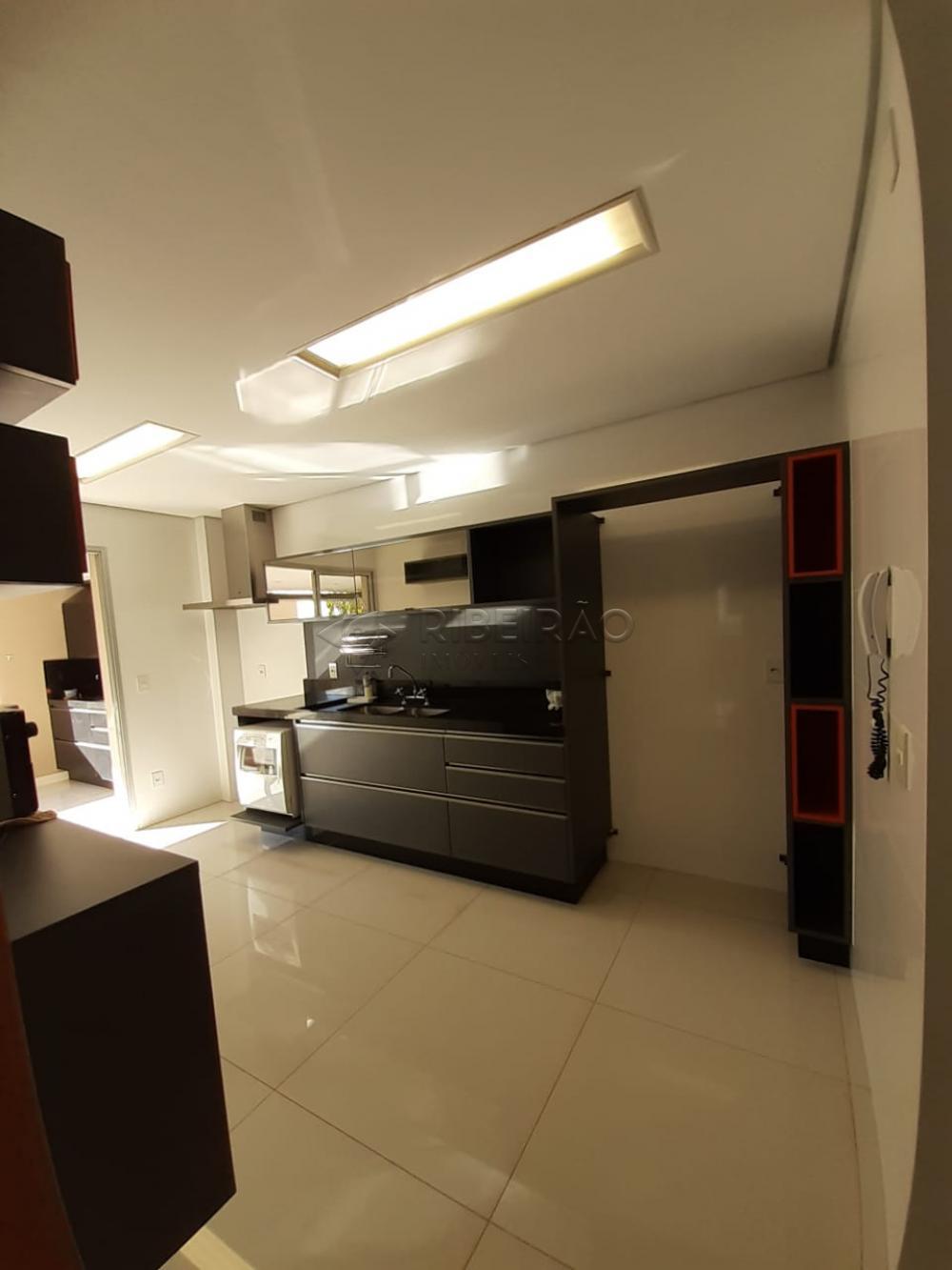 Comprar Apartamento / Cobertura em Ribeirão Preto R$ 1.900.000,00 - Foto 22