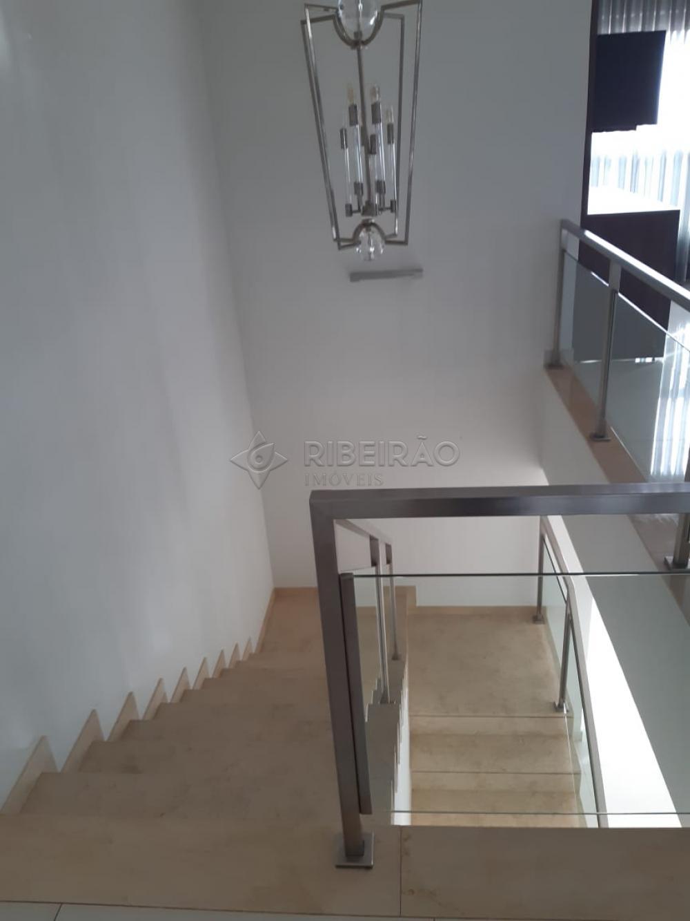 Comprar Apartamento / Cobertura em Ribeirão Preto R$ 1.900.000,00 - Foto 23