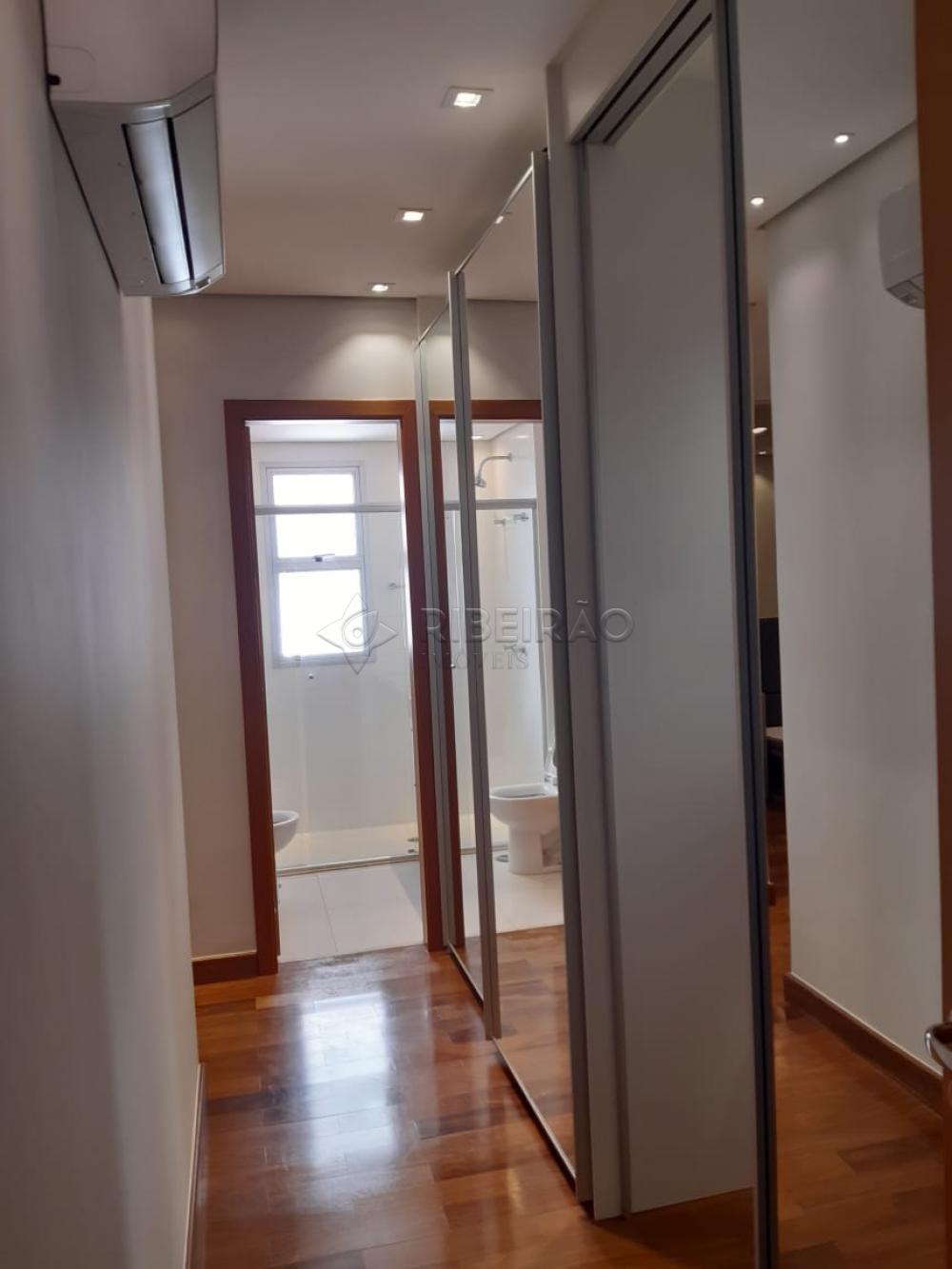 Comprar Apartamento / Cobertura em Ribeirão Preto R$ 1.900.000,00 - Foto 25