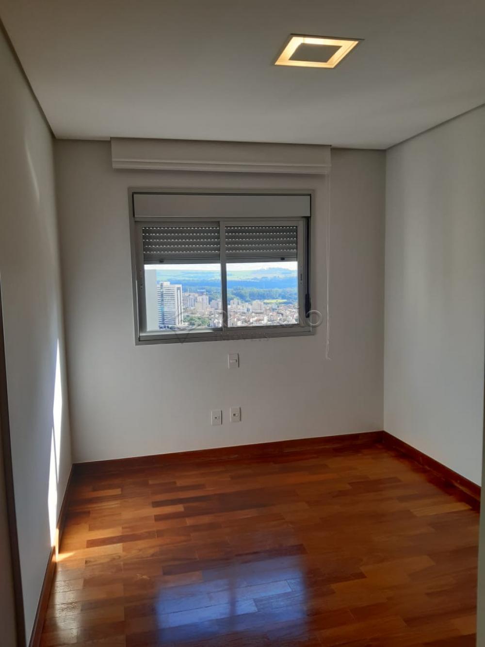 Comprar Apartamento / Cobertura em Ribeirão Preto R$ 1.900.000,00 - Foto 27