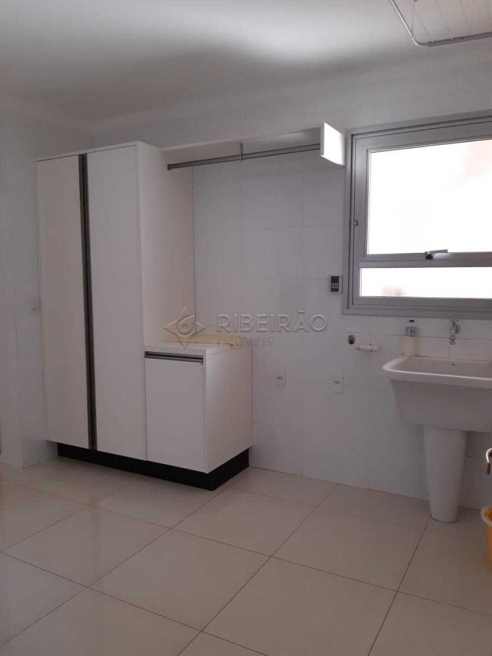Comprar Apartamento / Cobertura em Ribeirão Preto R$ 1.900.000,00 - Foto 28