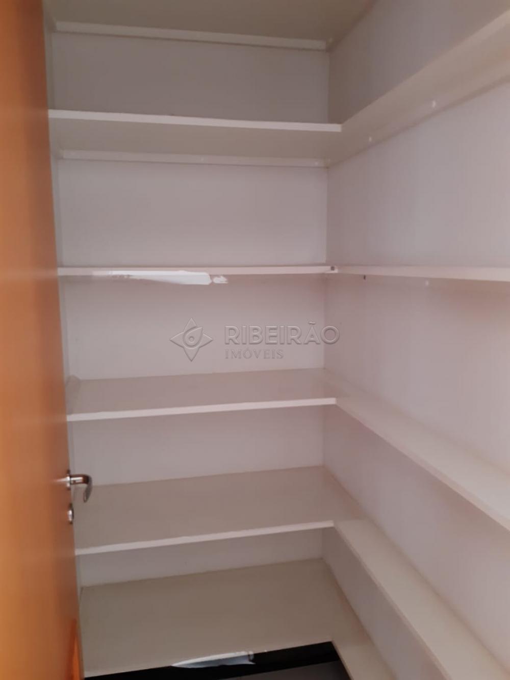 Comprar Apartamento / Cobertura em Ribeirão Preto R$ 1.900.000,00 - Foto 29