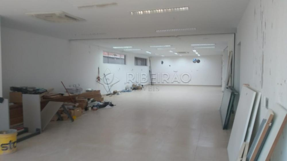 Alugar Comercial / Prédio em Ribeirão Preto R$ 12.000,00 - Foto 3