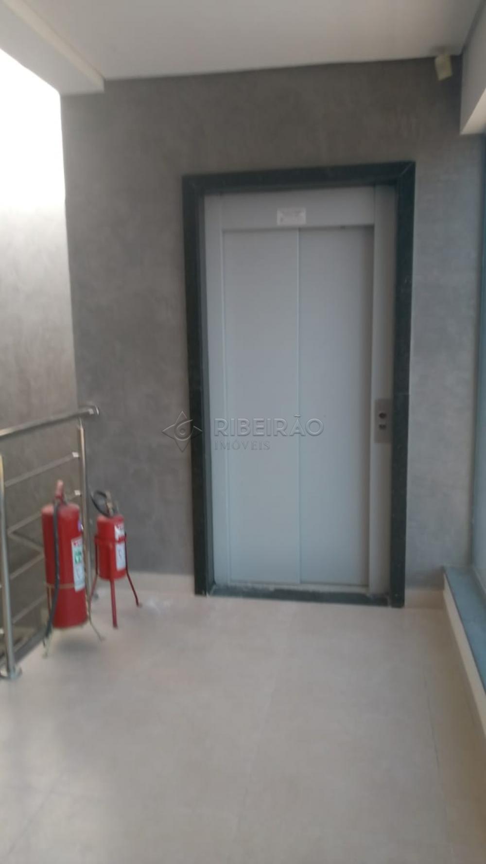 Alugar Comercial / Prédio em Ribeirão Preto R$ 12.000,00 - Foto 4