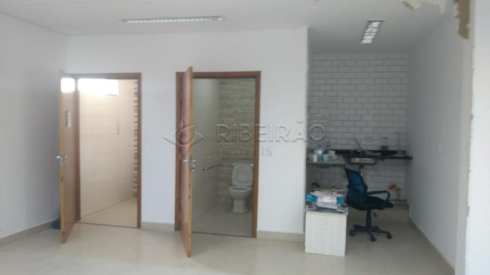 Alugar Comercial / Prédio em Ribeirão Preto R$ 12.000,00 - Foto 5
