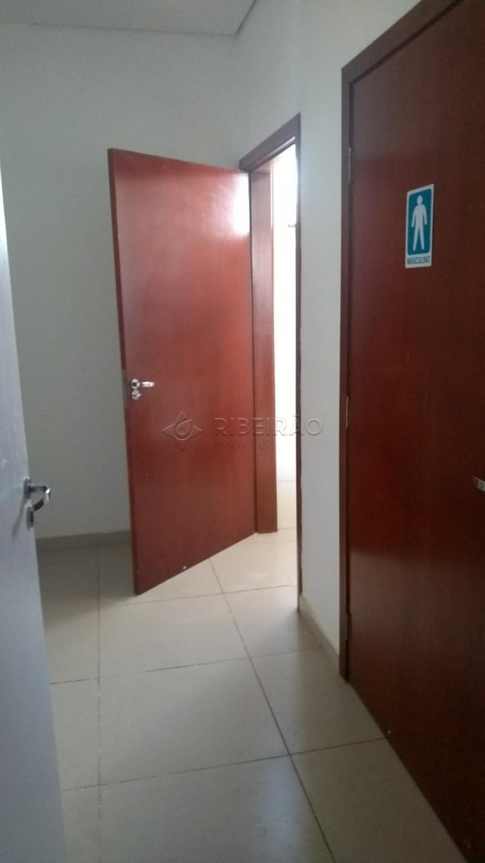 Alugar Comercial / Prédio em Ribeirão Preto R$ 12.000,00 - Foto 7