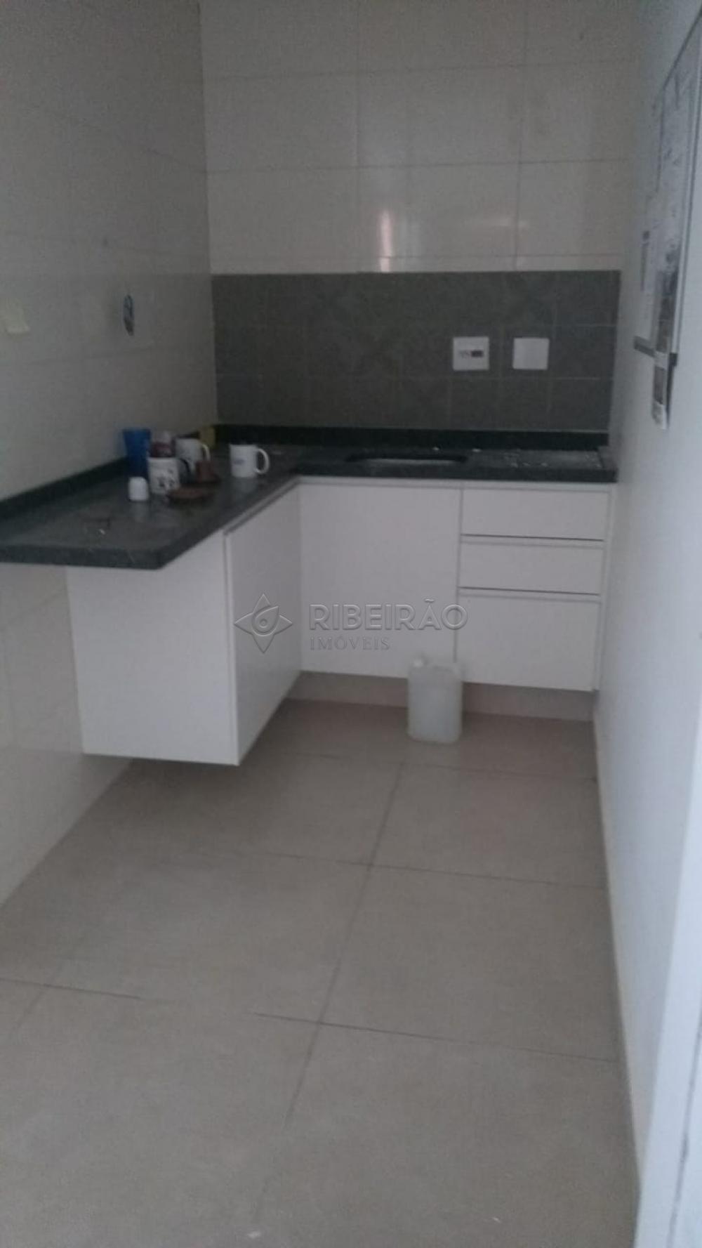 Alugar Comercial / Prédio em Ribeirão Preto R$ 12.000,00 - Foto 9
