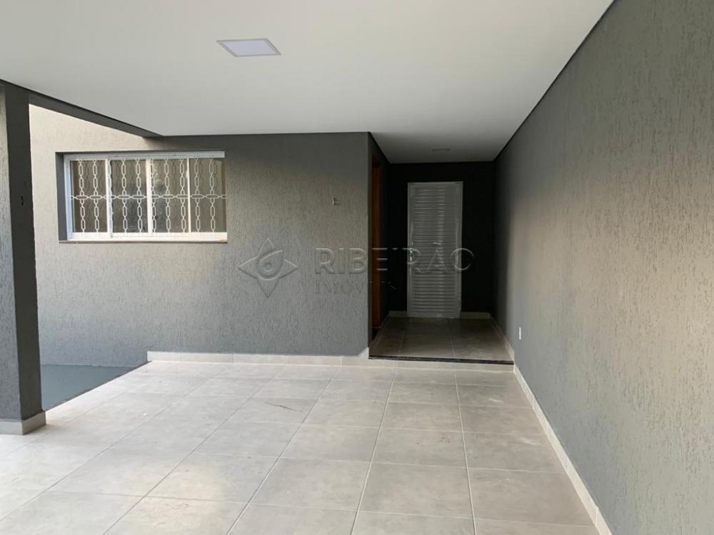 Comprar Casa / casa Padrão em Ribeirão Preto R$ 420.000,00 - Foto 2