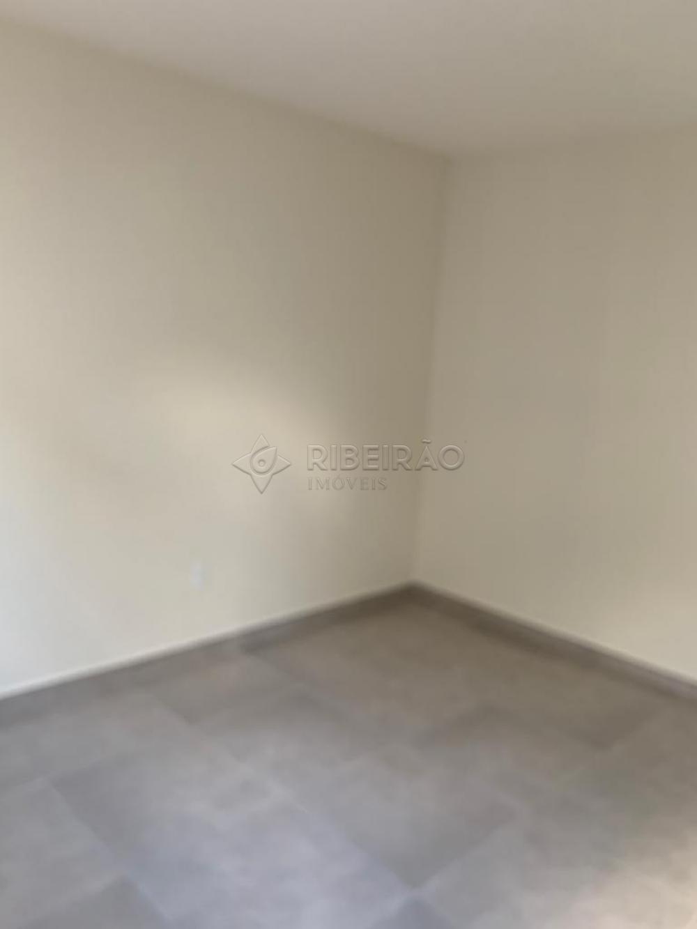 Comprar Casa / casa Padrão em Ribeirão Preto R$ 420.000,00 - Foto 3