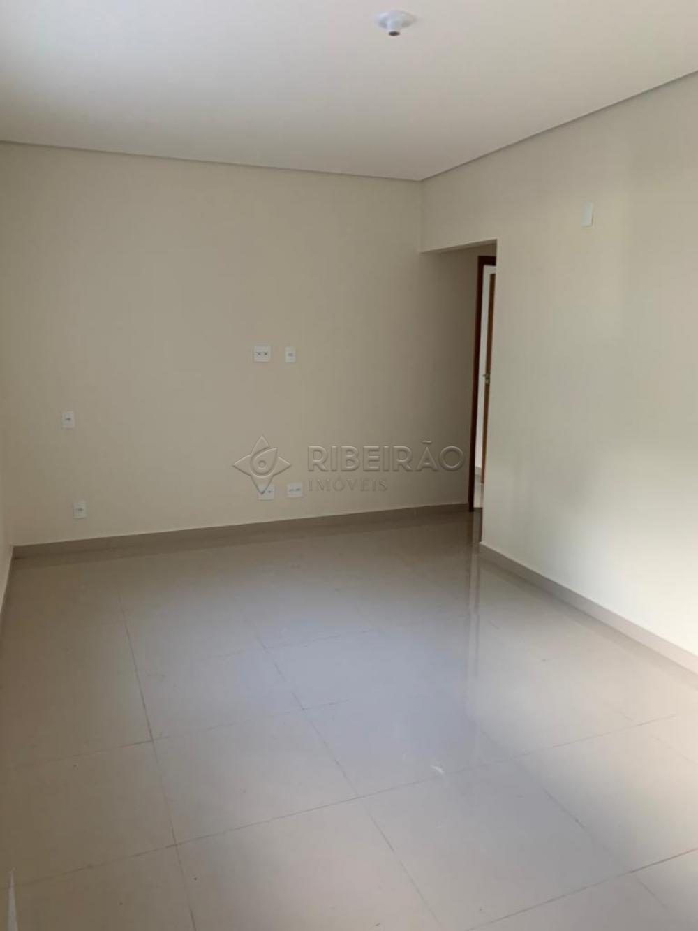 Comprar Casa / casa Padrão em Ribeirão Preto R$ 420.000,00 - Foto 5