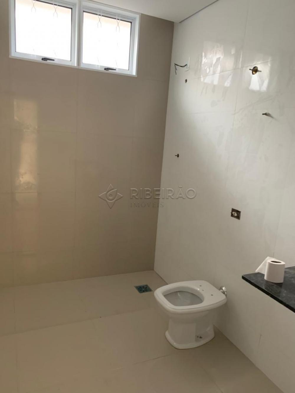Comprar Casa / casa Padrão em Ribeirão Preto R$ 420.000,00 - Foto 6