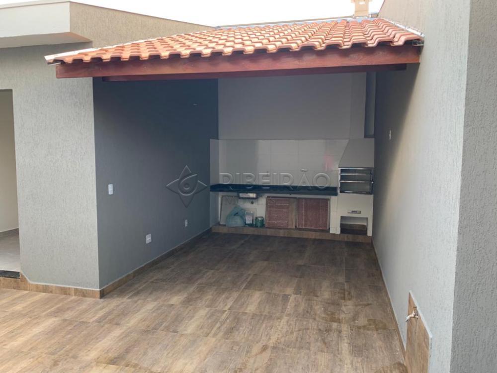 Comprar Casa / casa Padrão em Ribeirão Preto R$ 420.000,00 - Foto 19