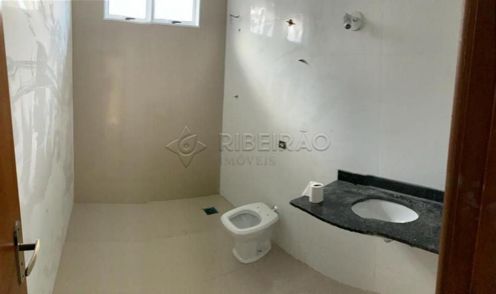 Comprar Casa / casa Padrão em Ribeirão Preto R$ 420.000,00 - Foto 7