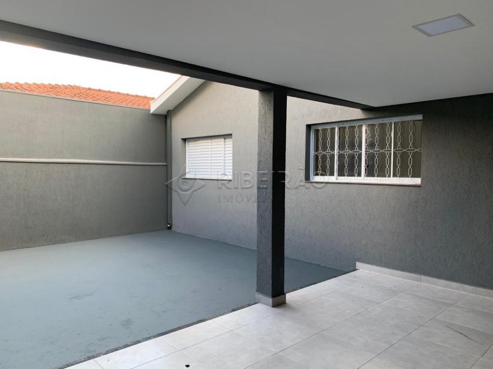Comprar Casa / casa Padrão em Ribeirão Preto R$ 420.000,00 - Foto 8