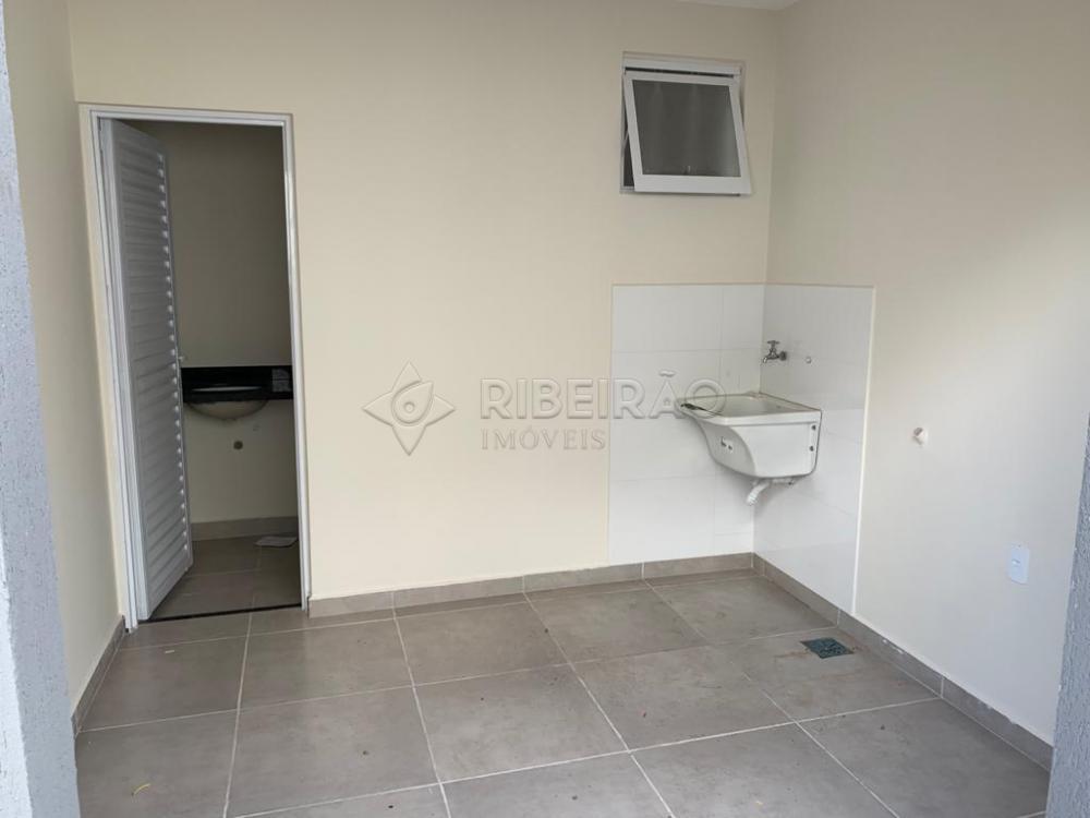 Comprar Casa / casa Padrão em Ribeirão Preto R$ 420.000,00 - Foto 9