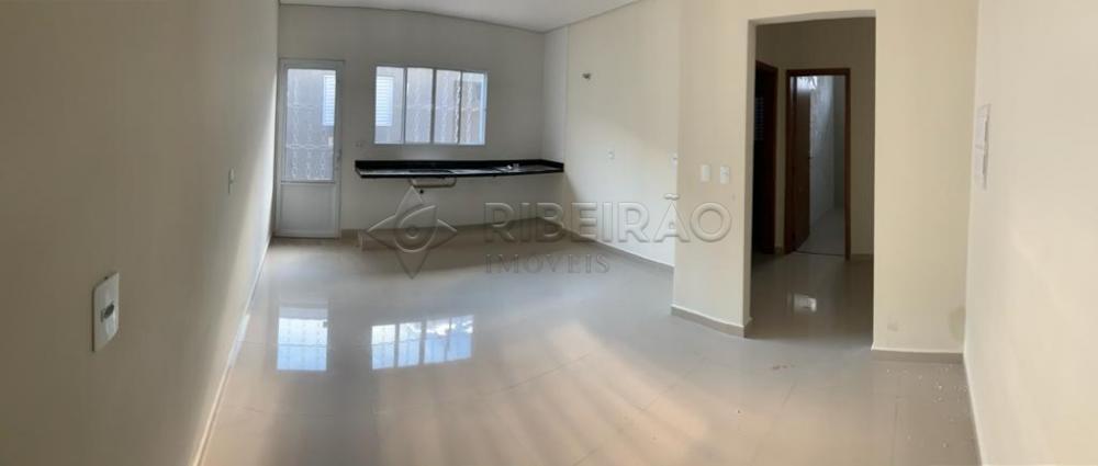 Comprar Casa / casa Padrão em Ribeirão Preto R$ 420.000,00 - Foto 10