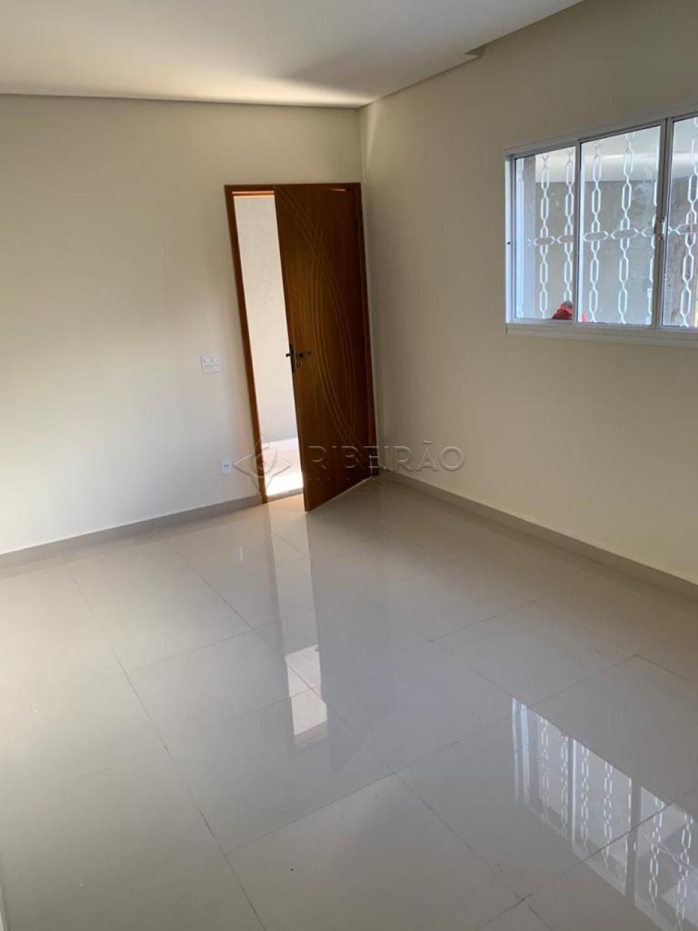 Comprar Casa / casa Padrão em Ribeirão Preto R$ 420.000,00 - Foto 11