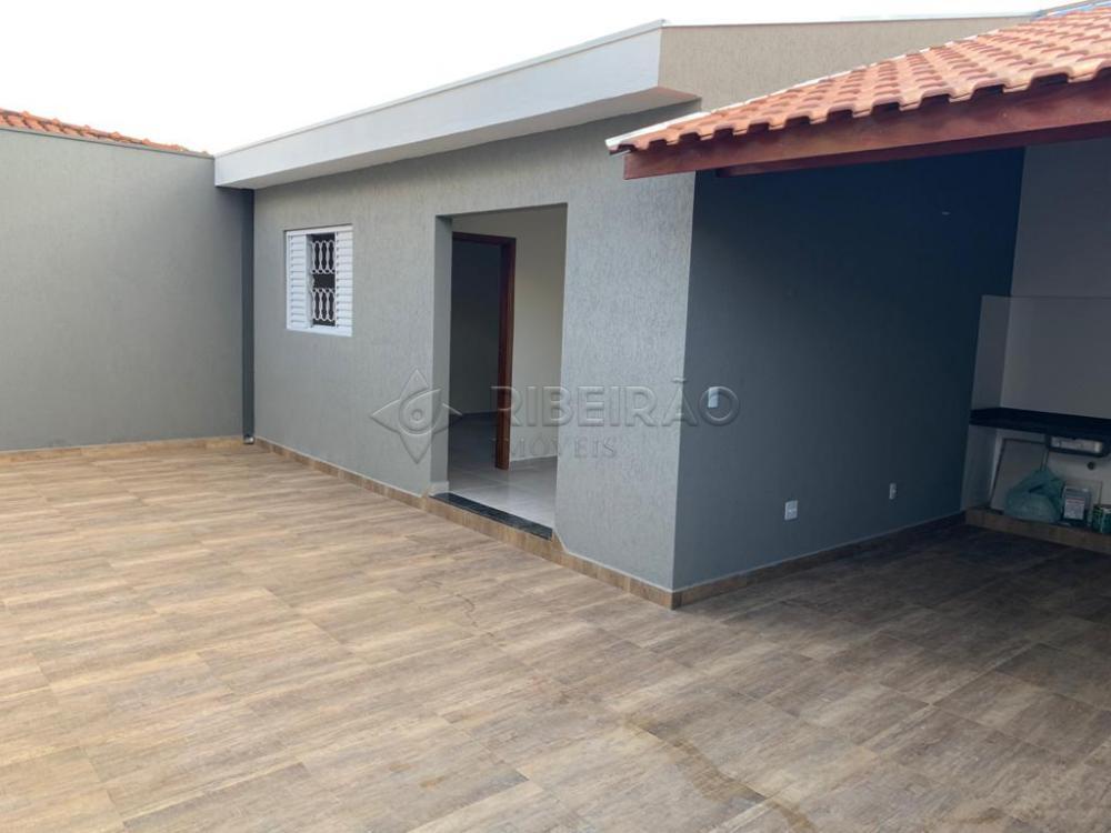 Comprar Casa / casa Padrão em Ribeirão Preto R$ 420.000,00 - Foto 14
