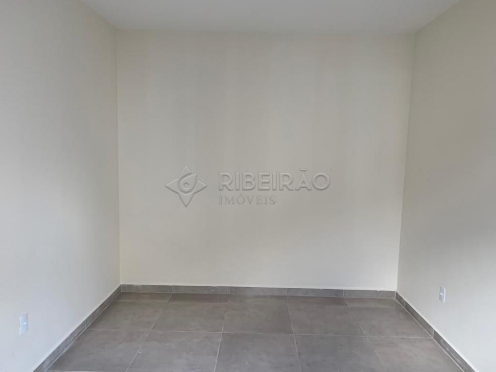 Comprar Casa / casa Padrão em Ribeirão Preto R$ 420.000,00 - Foto 15