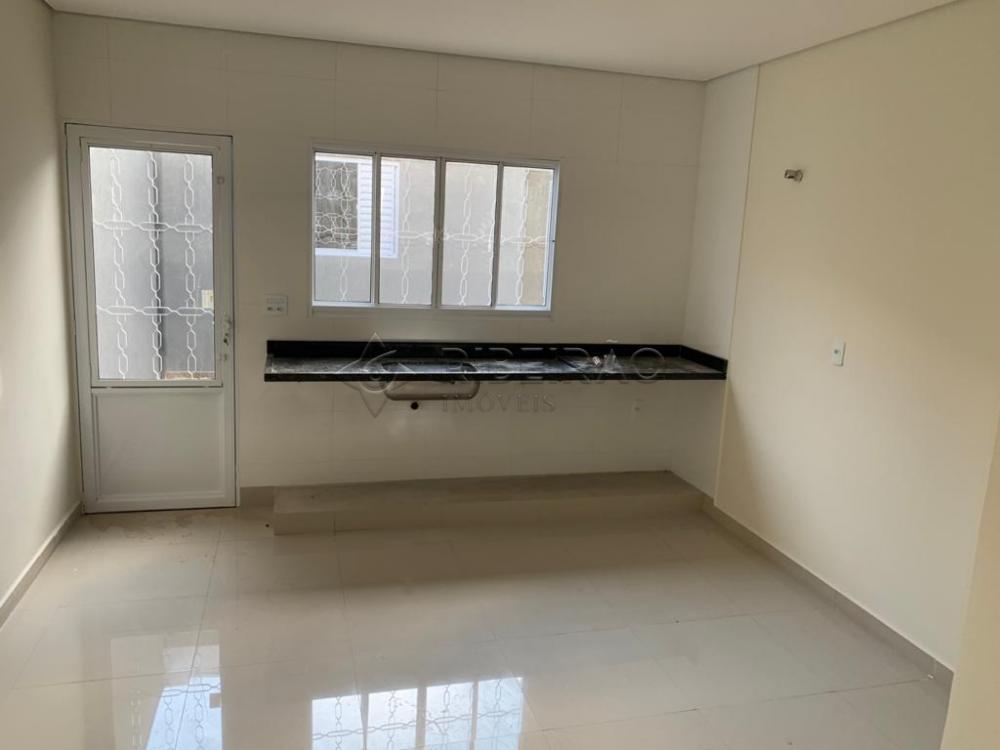 Comprar Casa / casa Padrão em Ribeirão Preto R$ 420.000,00 - Foto 16