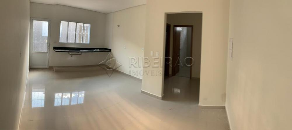 Comprar Casa / casa Padrão em Ribeirão Preto R$ 420.000,00 - Foto 17