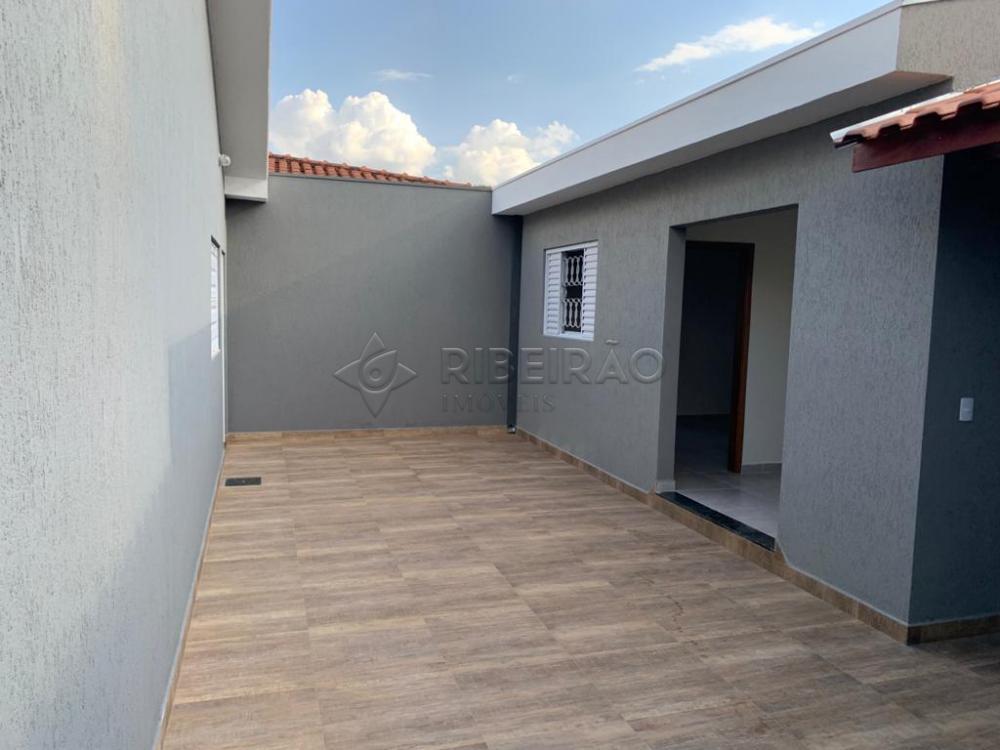 Comprar Casa / casa Padrão em Ribeirão Preto R$ 420.000,00 - Foto 18