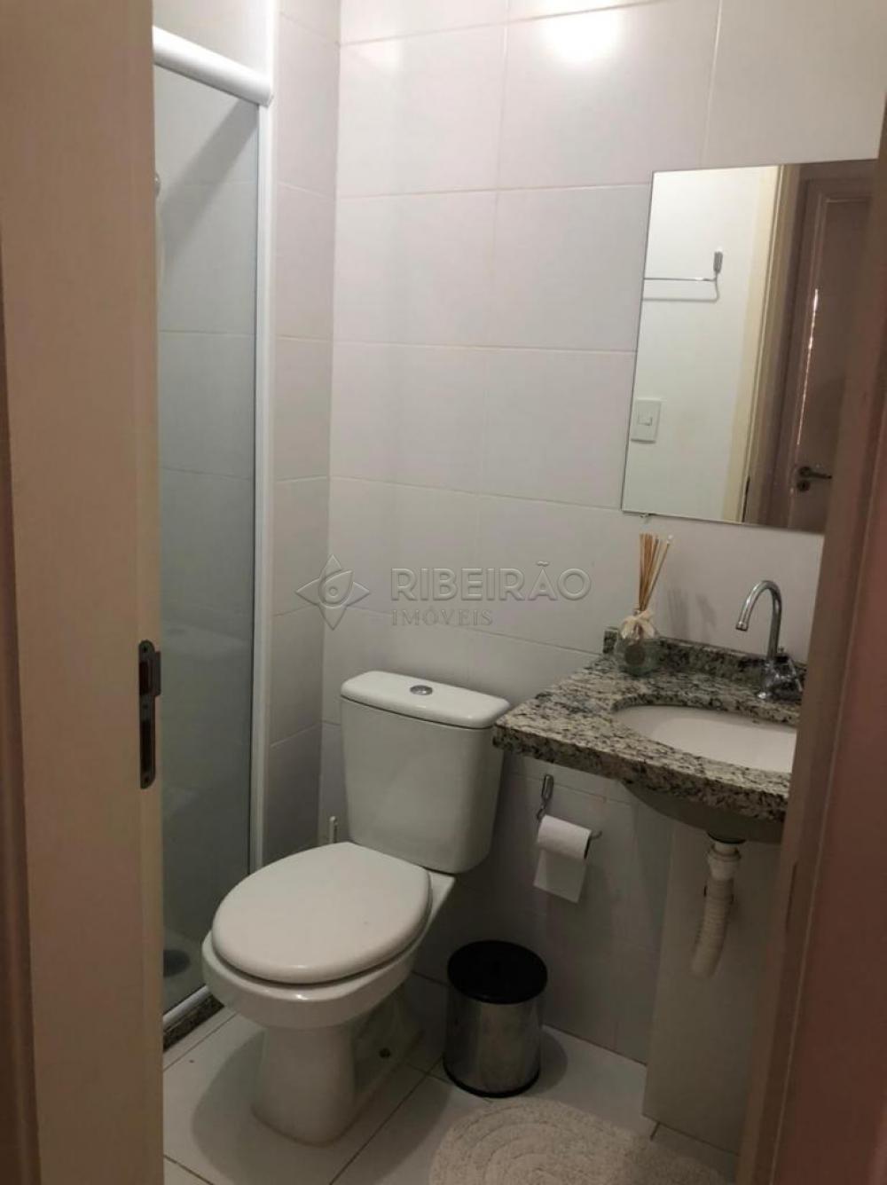 Comprar Apartamento / Padrão em Ribeirão Preto R$ 260.000,00 - Foto 5