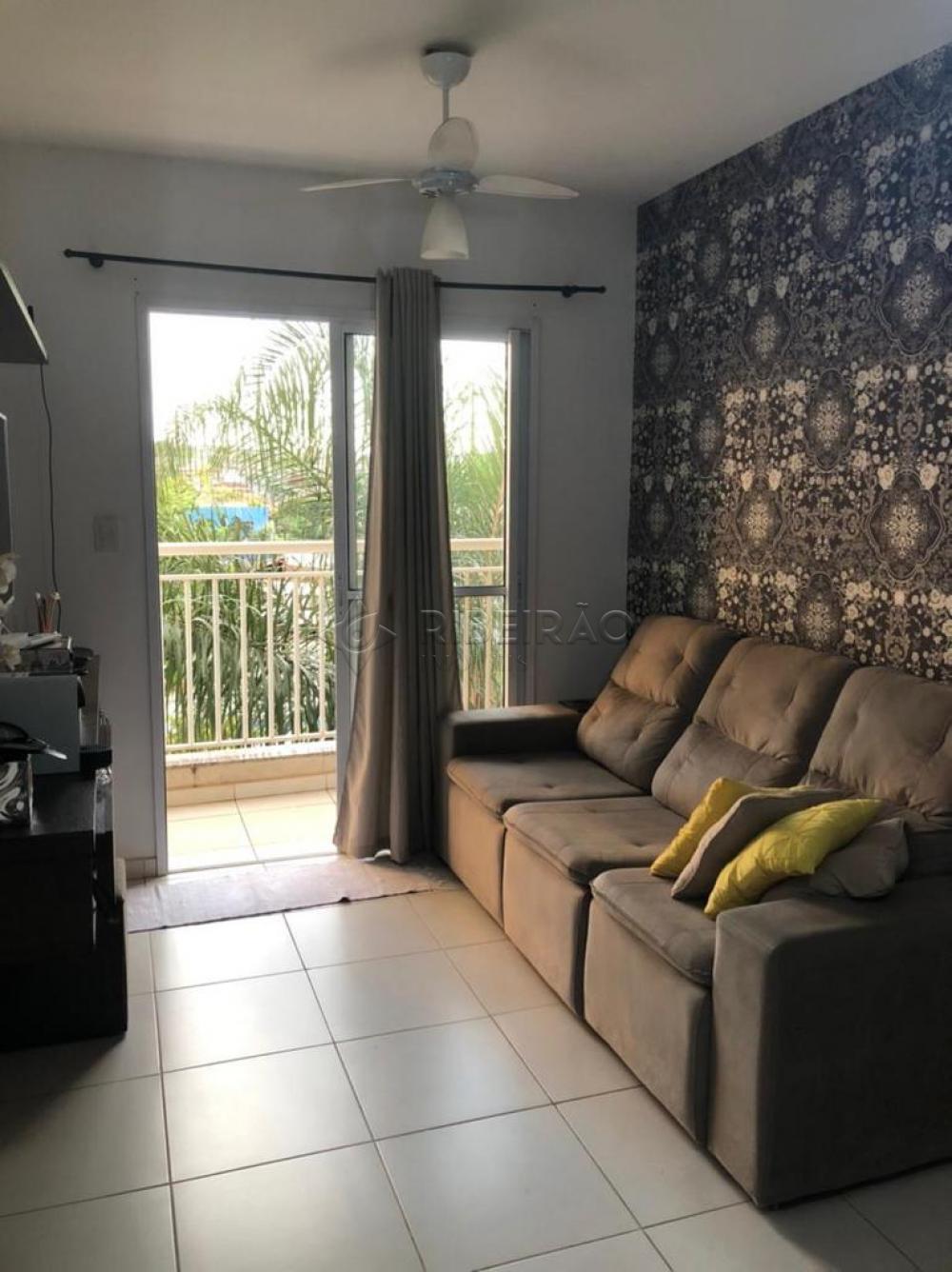 Comprar Apartamento / Padrão em Ribeirão Preto R$ 260.000,00 - Foto 1