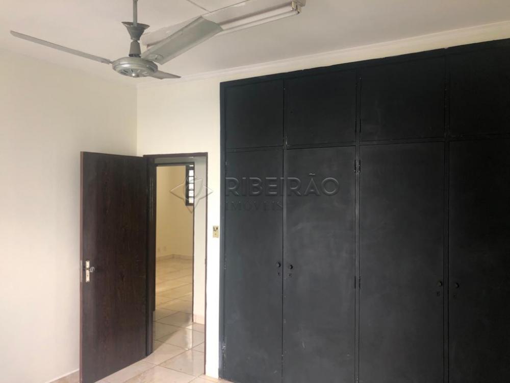 Alugar Casa / Comercial em Ribeirão Preto R$ 1.500,00 - Foto 1